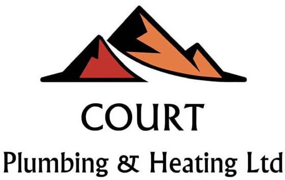 Court Plumbing & Heating Ltd